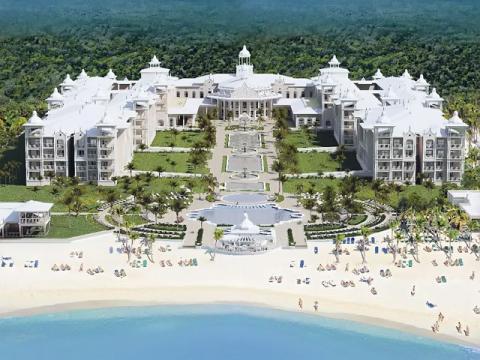 Правильно подобрать тур в Доминикану, может означать подобрать отличный отель Пунта Кана