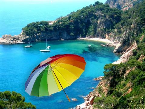 Стоимость отдыха в Испании