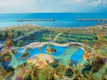 Горячие туры на Кипр