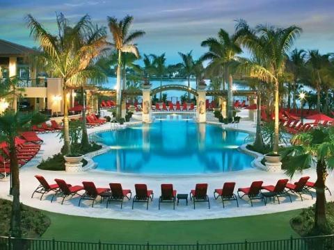 Хорош ли для Вас такой отель в Египте? Думаем что да