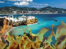 Горячие туры в Испанию