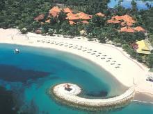 Горячие туры на Бали