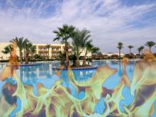 Горячие туры в Египет, цены радуют глаз