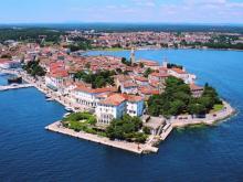 Горячие туры в Хорватию