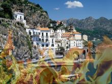 Горячие туры в Италию
