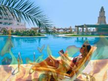 Горячие туры в Тунис