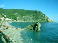 Всем кто любит отдых на море, понравится итальянское побережье.