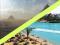 Сезоны для отдыха в Египте